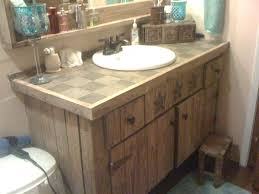 bathroom vanities massachusetts. Western Bathroom Vanities Mass . Massachusetts