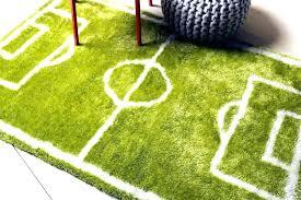 baseball rug baseball area rugs large baseball area rug uniquely modern rugs baseball area rugs home