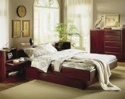 Mobican Bedroom Furniture Teak Imports Teak Bedroom Furniture Middleton Ma