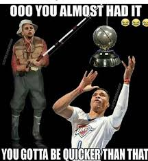 40 Ideas About Basketball Funny On Pinterest Funny Soccer 40 Inspiration Funny Basketball Quotes