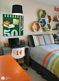 Cool teen boys bedroom makeover Cool Bedrooms For Teen Boys Todays Creative Life Cool Bedrooms For Teen Boys Todays Creative Life