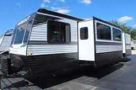 rvs in cleburne tx new used rvs