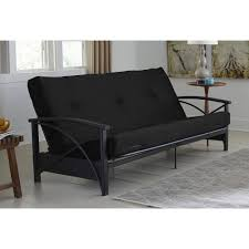 Full Size of Futon:beautiful Queen Size Sofa Bed With Additional Home  Interior Styles With ...