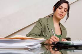 Image result for professional female content writer