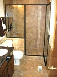 shower ideas for small spaces space saving bathroom design corner with bathtubs and showers basement on budget low ceiling