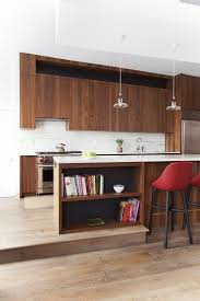 Kitchen Ikea Fitted Kitchens Fitting Your Own Kitchen Kitchen - Fitted kitchens