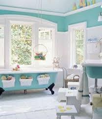 clawfoot tub bathroom ideas. Clawfoot Tub Design Home Alluring Bathroom Designs Ideas