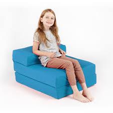 folding foam mattress. Single-Fold-Out-Block-Foam-Z-bed-Sofabed- Folding Foam Mattress