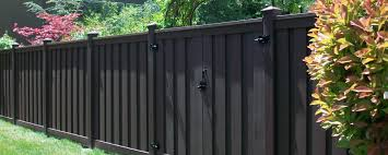 metal fence panels lowes. Plain Lowes Full Size Of Fence Lowes Installation Reviews Horse Fencing  Near Me Replace On Metal Panels Lowes S