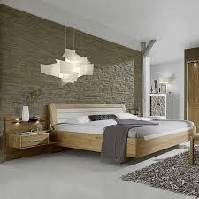 Schlafzimmer Ideen Deavita Deavita Schlafzimmer