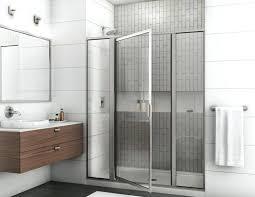 manhattan shower door parts shower enclosure parts for more comfort of your bathroom maax manhattan shower