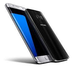 Samsung Music Edge Lighting S7 Edge 30 Samsung Galaxy S7 And S7 Edge Tips And Tricks You Should