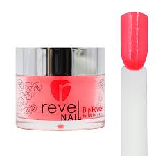 Revel Nail Dip Powder D374 Sasha 29g