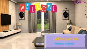 L&T Rejuve 360 Mulund Mumbai | Rejuve 360 Price, Amenities & Floor Pl…