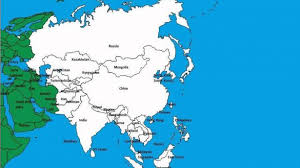 Us Map Editable Free Adobe Illustrator Us Map Save Editable World Map Of Free Adobe