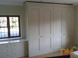 china white paint wooden wardrobe closet furniture china white paint wooden wardrobe white paint wardrobe