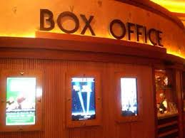 Pechanga Casino Box Office Virtual Poker At Woodbine