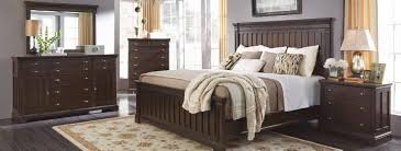 Bedroom Furniture Albany Ny