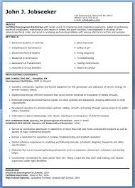 Electrician Cover Letter Resume Template For Electrician Cover Letter Carpenter Apprentice 58
