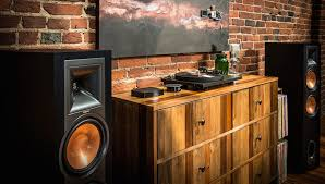 klipsch powered speakers. klipsch powered speakers