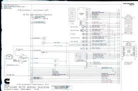 freightliner jake ke wiring diagram data diagram schematic freightliner jake ke wiring diagram wiring diagram centre 1988 freightliner wiring diagram wiring diagram freightliner jake