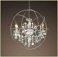 wrought iron chandeliers with crystal awesome wrought iron chandelier with crystals polished nickel chandelier crystal home