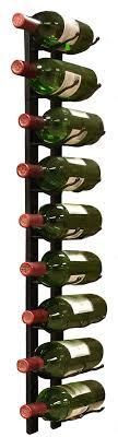 single row wine rack. Modren Wine 9 Bottle Single Row Wine Rack Image Inside B