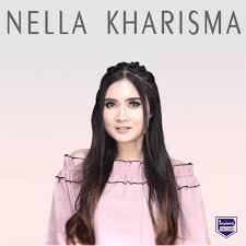 NELLA KHARISMA KUMPULAN MP3 LENGKAP TERBARU 2019