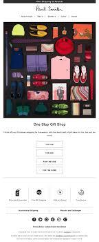 903 best Email Design Inspiration images on Pinterest | Email ...