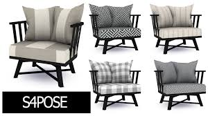 Sims4Pose — Sims 4 Pose: Era Living room Chair Casual... | Sims 4 cc  furniture living rooms, Living room sims 4, Sims 4 bedroom