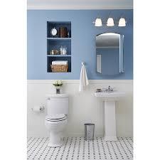 Full Size of Bathroom:zone 2 Bathroom Lights Light A Match Bathroom Bathroom  Lighting B ...