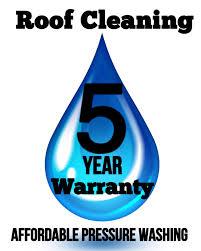 affordable pressure washing. Unique Washing 1 2 3 4 With Affordable Pressure Washing B
