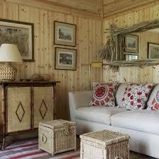 safari style furniture. Safari Chic Decor Rustic Style Living Rooms Room Furniture For P