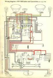 1968 vw beetle autostick wiring diagram images 1968 vw beetle alternator wiring diagram along