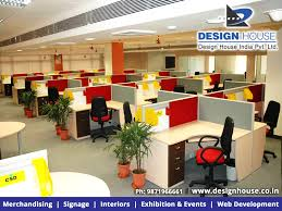 interior design corporate office. Corporate Office Interior Designers In India By Dhipl Design P
