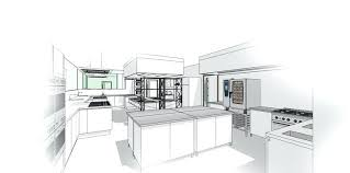 commercial kitchen design software free download. Commercial Kitchen Design Software Up25 Download . Free P