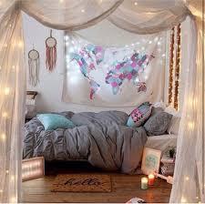 bedroom teen girl rooms cute. Cute Teen Bedrooms Bedroom: Rooms 2017 Design Collection Cheap Ways Bedroom Girl