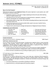 Monster Com Resume Awesome 803 Amazing Ideas Monster Com Resume Resume Template Monster Resume