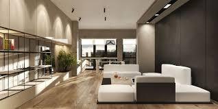 Big Living Rooms Best Inspiration Ideas