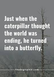 Image result for difficult times quote