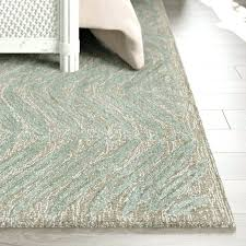 martha stewart rugs chevron area rug rugs chevron leaves hand tufted blue fir area rug macys martha stewart rugs room view 7 macys martha stewart bath