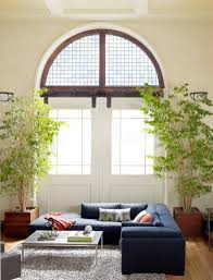 decorating a large living room. Decorating A Large Living Room