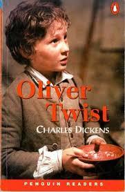 oliver twist essay questions truman show essay questions the truman show viewer s guide philosophy on life essay consumer behavior