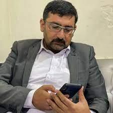 "Jamil Ahmad Sayyad on Twitter: ""ان شاء الله يا ربنا… """