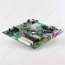 motherboard wiring diagram ibm wiring diagram and schematic ibm lenovo thinkcentre 230w power supply liteon ps 5022 3m 74p4406