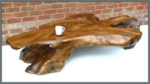 coffee tables made from trees coffee tables made from trees coffee table trees for popular coffee tables made from trees