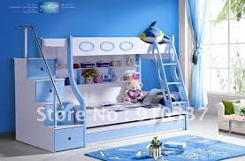 Cool Beds For Kids For Sale Best 25 Cool Loft Beds Ideas On