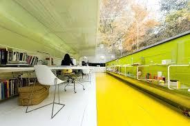 innovative ppb office design. Plain Innovative Charming Innovative Office Design Amazing Creative Spaces 3  Wall Designs And Innovative Ppb Office Design F