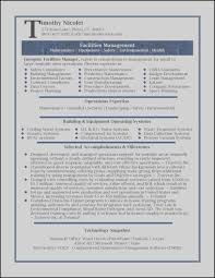 Powerpoint Resume Template Free Download Best Of Unique Creative Resume Templates Resume Template Design Free