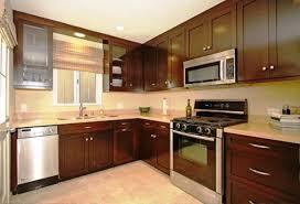 best kitchen cabinet paintTop Kitchen Cabinets Dark Paint Colors Ideas  JBURGH Homes  Best